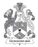 Beckford Arms – Traditional & Stylish Country Pub in south Wiltshire