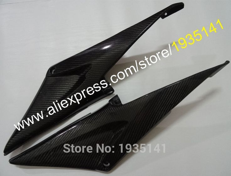 84.55$  Buy here - http://alised.worldwells.pw/go.php?t=32778371420 - Hot Sales,Carbon Fiber Tank Side Covers Panels Fairing For Honda CBR600RR F5 2005 2006 CBR 600RR 05 06 CBR600 RR Sportbike Parts 84.55$