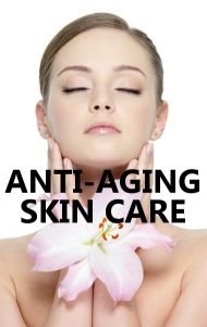 Dr Oz: Anti-Aging Skin Care Tips & Body Language Health Clues