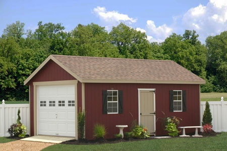 17 best images about garden shed on pinterest gardens for Shed construction cost estimator