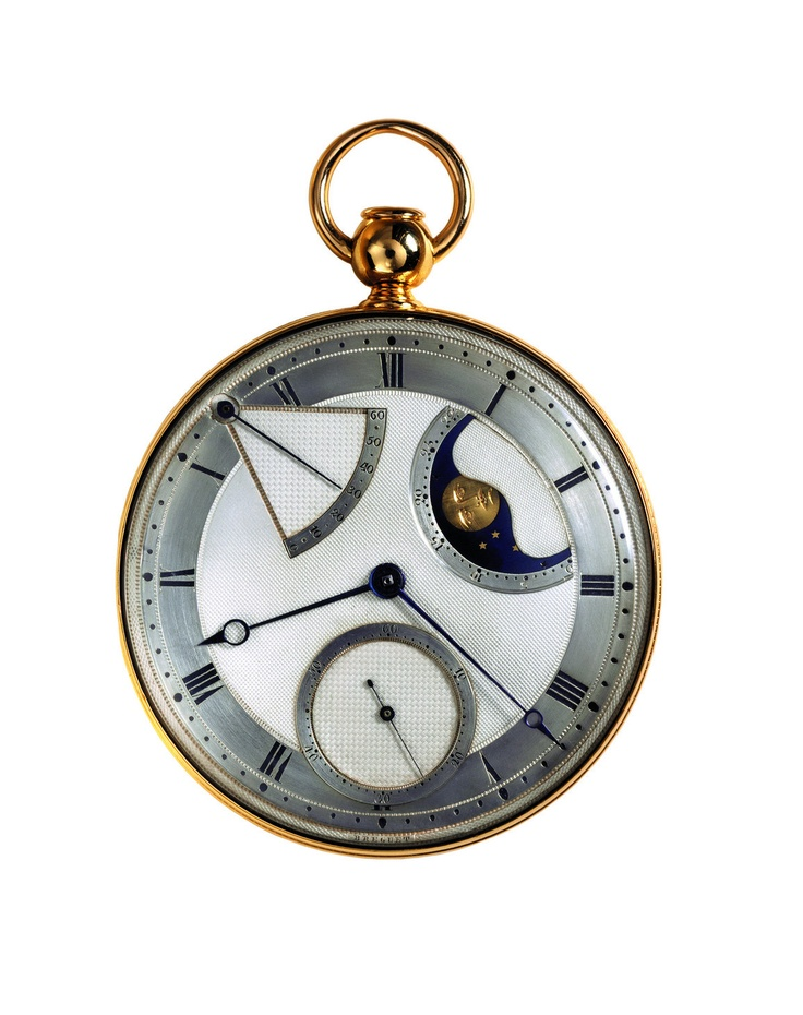 17 best images about pocket watches antiques collection breguet n°5 watch by breguet on