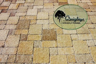 7 Best Paver Patios Brick, Stone Looking, And Other Images. Small Patio Shade Ideas. Outdoor Patio Swing Bed. Cheap Outdoor Furniture Melbourne Victoria. Patio Furniture Milwaukee Area. Pool Patio Decorating Ideas Pinterest. Building Outdoor Patio Roof. Patio Furniture Covers Best. Patio Lounge Chairs Winnipeg