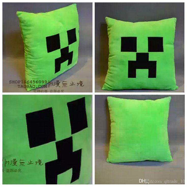 minecraft almohadon - Buscar con Google