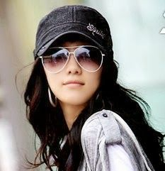 latest sunglasses for women  17 Best ideas about Sunglasses Women 2014 on Pinterest