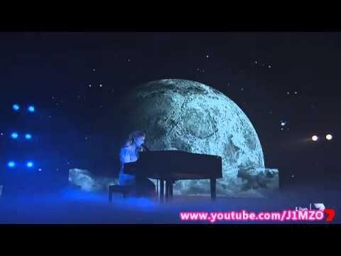 ▶ Reigan Derry - Week 4 - Live Show 4 - The X Factor Australia 2014 Top 10 - YouTube