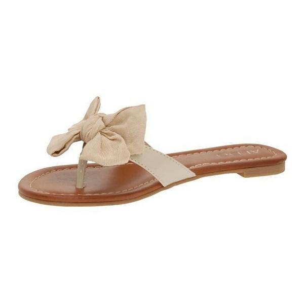 aldo shoes women sandal studded flats