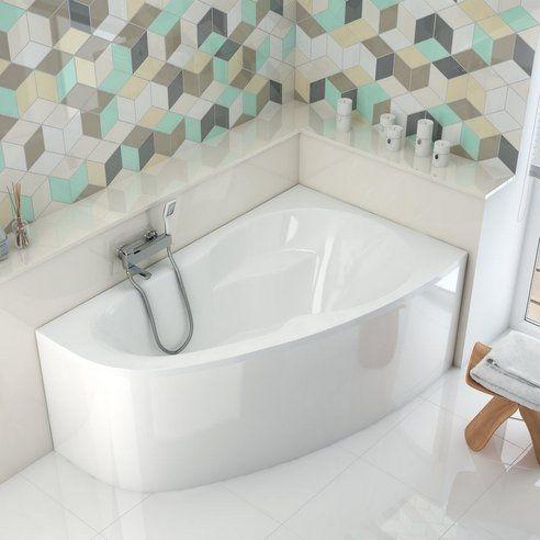 Excellent - Wyposażenie łazienek