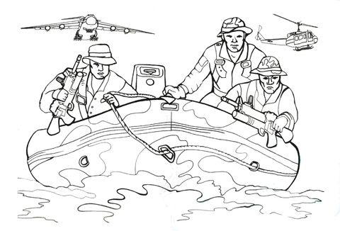 Militar Ausmalen Coloringpagesforkids Kids Art Painting Artpainting Malvorlagen Coloring Pages For Boys Coloring Pages Free Coloring Pages