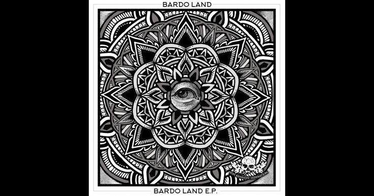 """""""If Aleister Crowley were to concoct a potion of psychedelic-jazz and fuse it with heavy, heavy, drum-breaks it might sound like live outfit Bardo Land"""" From London via Lithuania, this, their first E.P. is released NOVEMBER 18th. We invite you to lend an ear....  https://itunes.apple.com/vn/album/bardo-land-ep/id1172214470"""