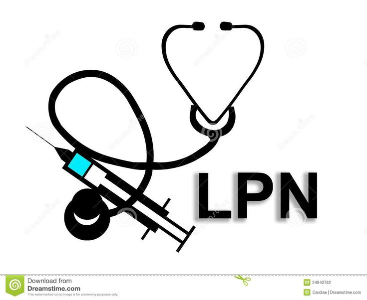The 25+ best Licensed practical nurse ideas on Pinterest Lpn - resource nurse sample resume