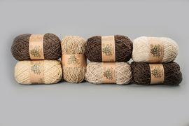 Бренд - Vivchari - WoolBar