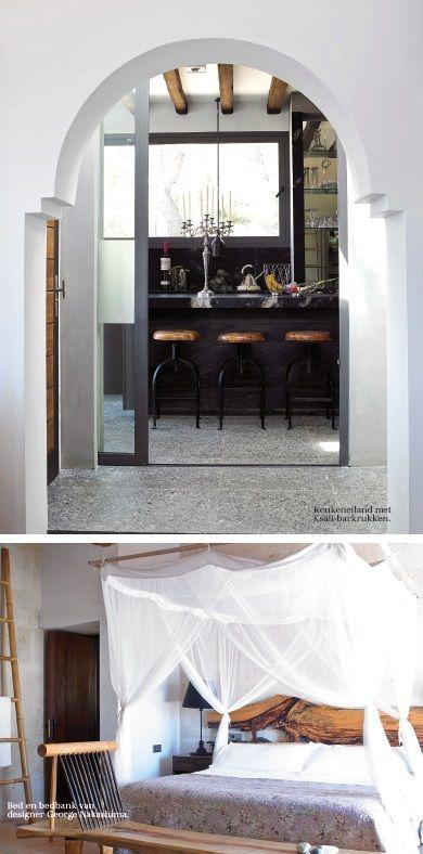 493 best Finca design byCOCOON.com images on Pinterest | Villa ...