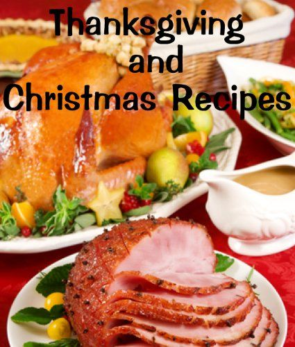 You'll love these Christmas Recipes Ideas and they are easy and cute to boot. Check them all out now and be sure to Pin your favourites.