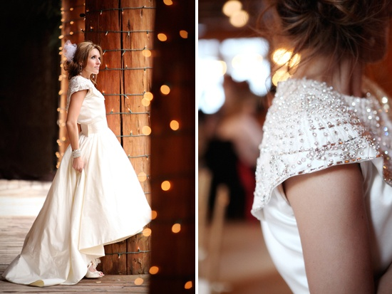 Penelope perkins custom wedding gown salt lake city ut for Salt lake city wedding dresses