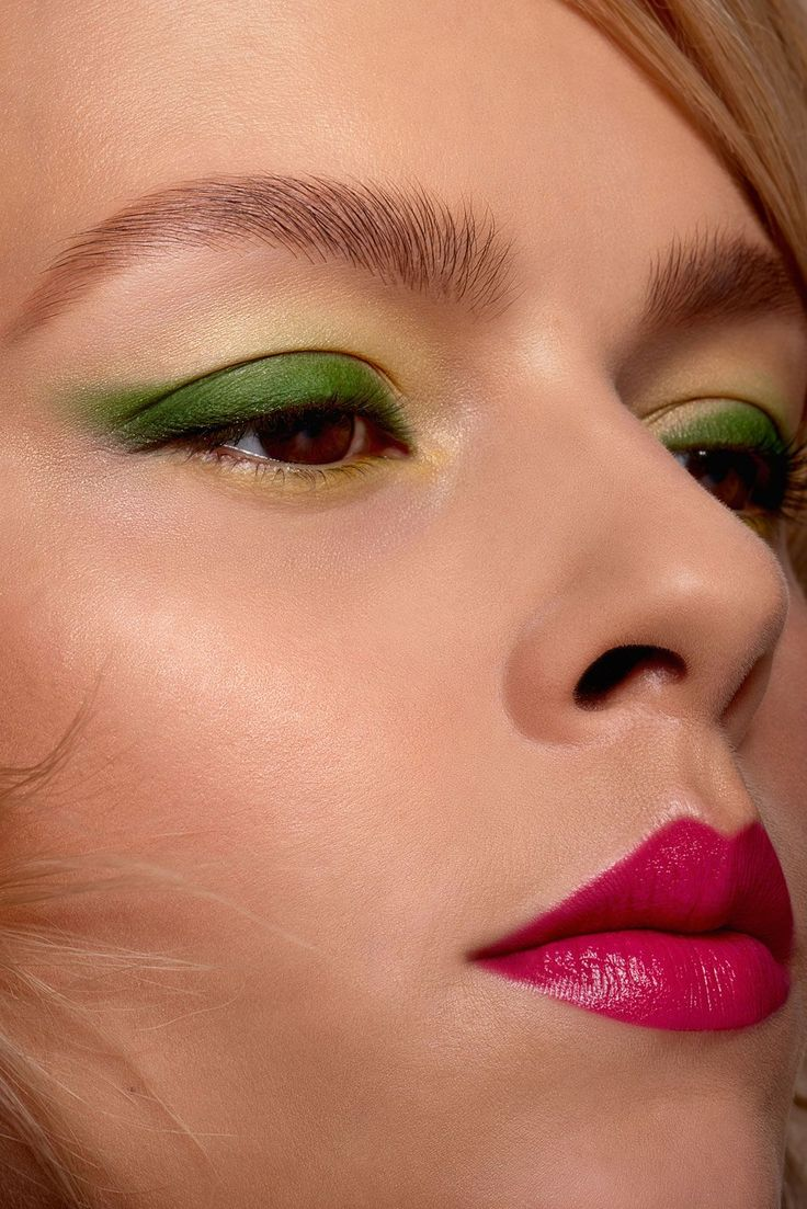 15 best mua downturned eyes images on pinterest hooded the best eyeshadow for your eye shape how to apply ccuart Gallery