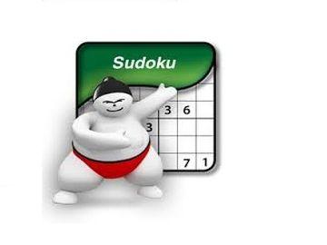 Speel denksport-sudoku nu!