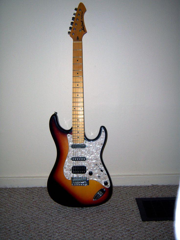 18 best guitar images on pinterest instruments acoustic guitar and acoustic guitars. Black Bedroom Furniture Sets. Home Design Ideas