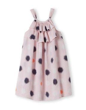 Star Burst Dress | Woolworths.co.za