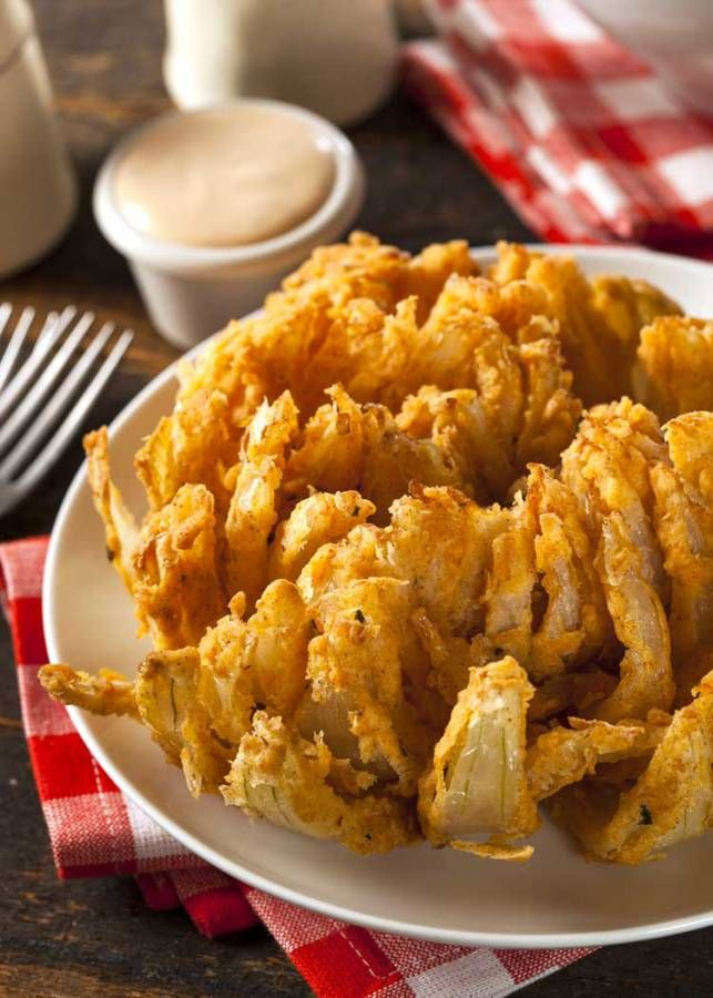 blooming onion cutter