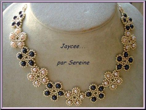 Jaycee... :-)