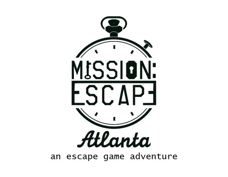 Enigma Escape Room Atlanta