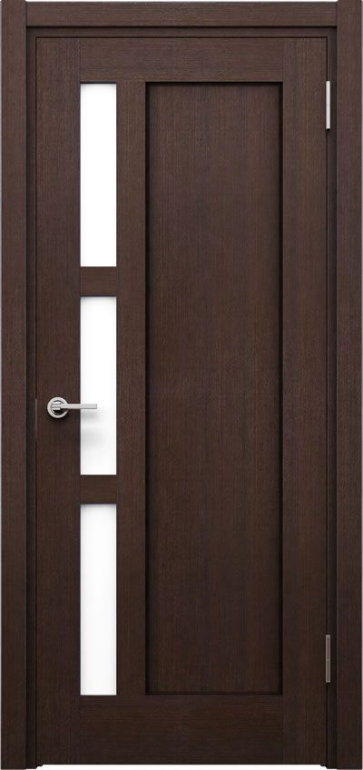 Best 25 modern door ideas on pinterest modern front for Big main door designs