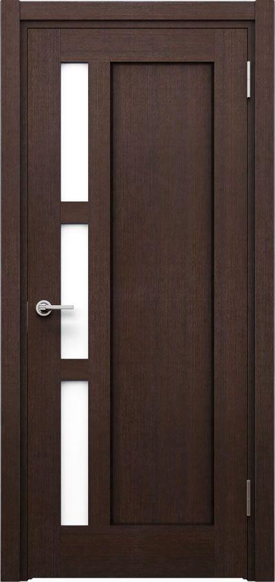 Best 25+ Modern door ideas on Pinterest | Modern front ...