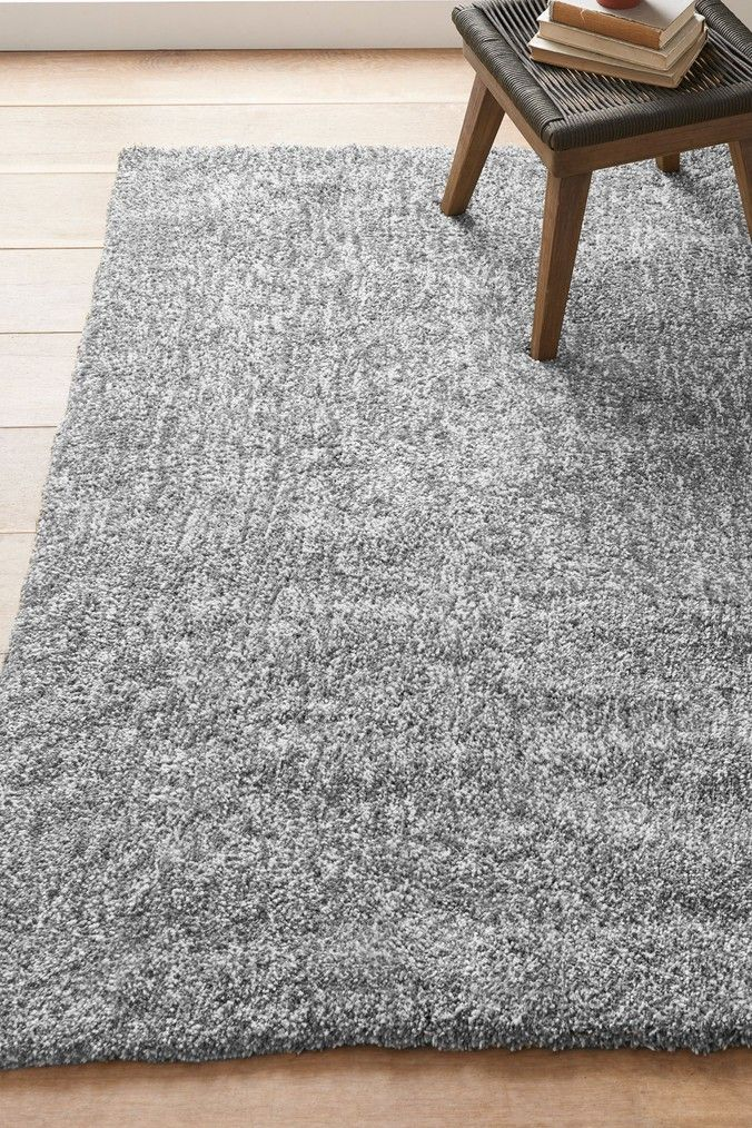 Next Soft Speckle Rug Grey Grey Carpet Rugs On Carpet Stain Remover Carpet
