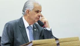 RS Notícias: Câmara abre processos contra Jean Wyllys, Wladimir...