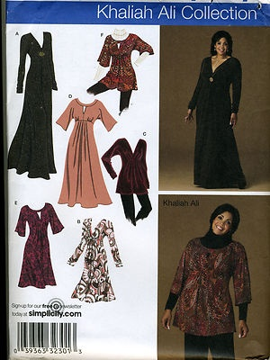 117 best Sewing images on Pinterest   Sewing projects, Sewing crafts ...