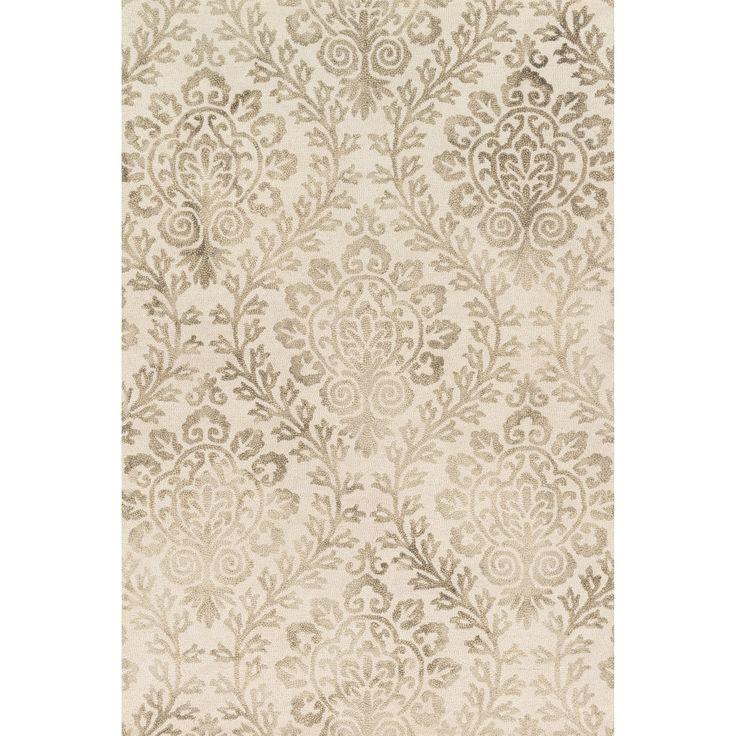 Hand hooked Bella Stone Wool Rug  2 3 x 3 9  by Alexander Home  Home Goods  StoreHome. Best 20  Home goods store ideas on Pinterest   Bathroom vanity
