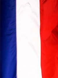 Curso gratis de francés en pdf | http://formaciononline.eu/curso-gratis-de-frances-en-pdf/
