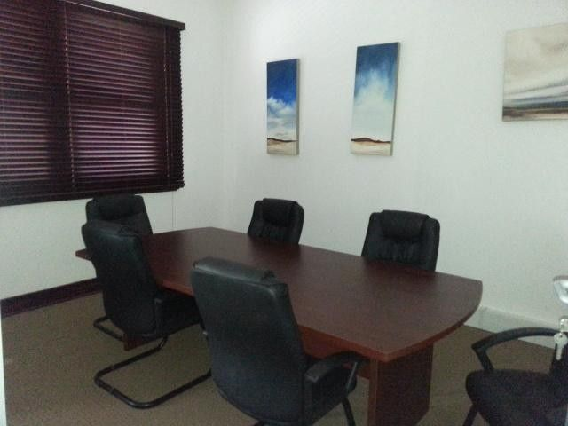 280m² Office To Let in Morningside