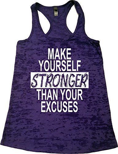 801d5d74f0a43 Whether you love hitting the gym hard