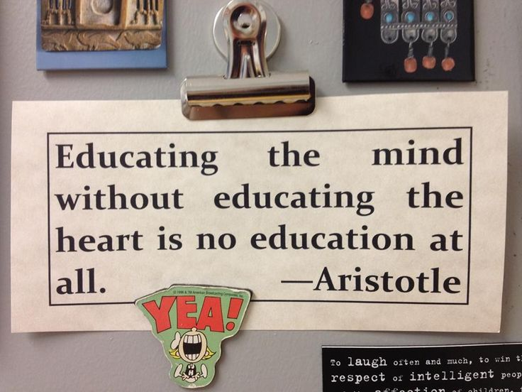 38 Best Aristotle Images On Pinterest: Aristotle And Education