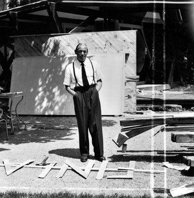 Alvar Aalto. Алвар Аалто. Архитектор и промышленный дизайнер. Рождение скандинавского стиля. Часть II. Промышленный дизайн