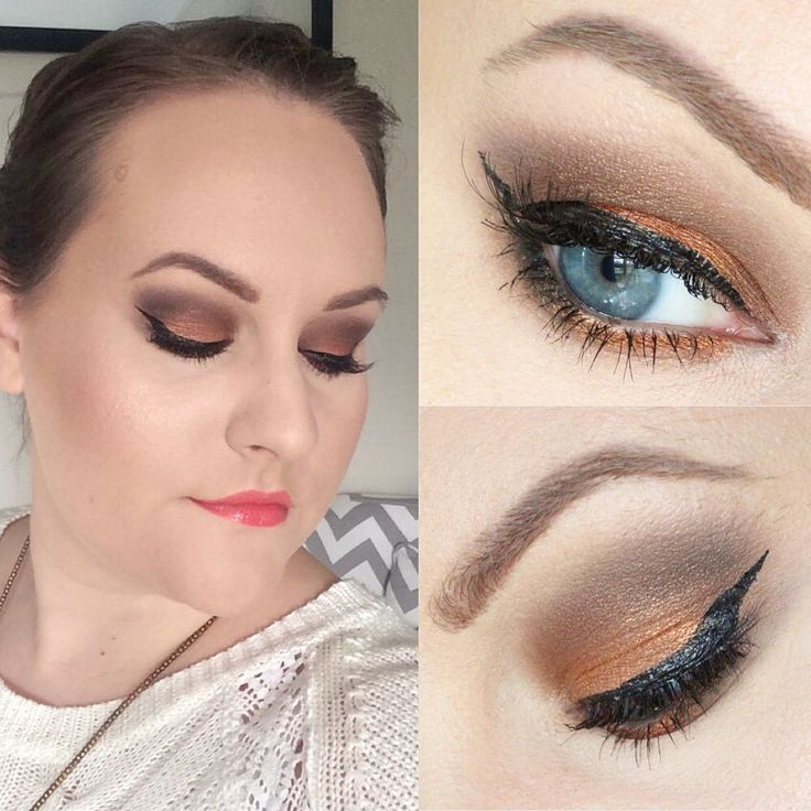 Have you seen this video yet?  Search Alisha Barbara on YouTube to find it!  #NZYouTube #makeup #nzbloggers