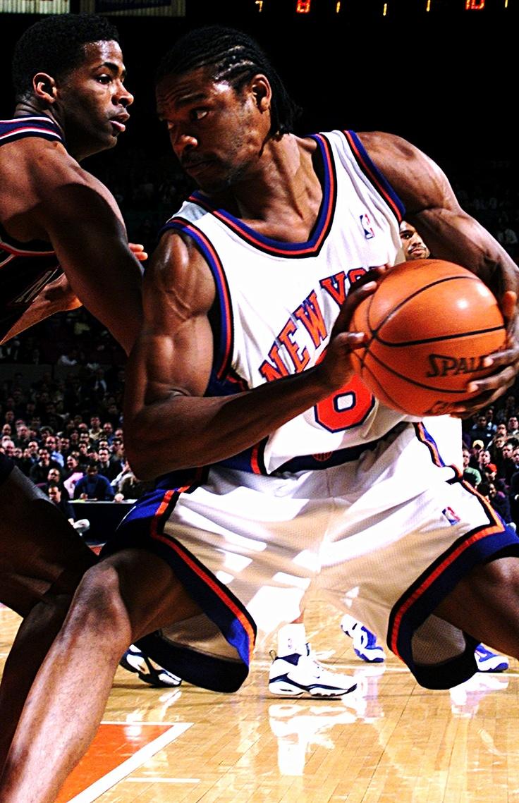 1266 best New York Knicks images on Pinterest