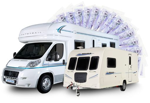 If you're selling a motorhome or looking for used motorhomes for sale, get in touch with Caravan and Motorhome Sales  http://www.caravanandmotorhomesales.co.uk/blog/potholes-real-problem-uk-motorhome-enthusiasts .