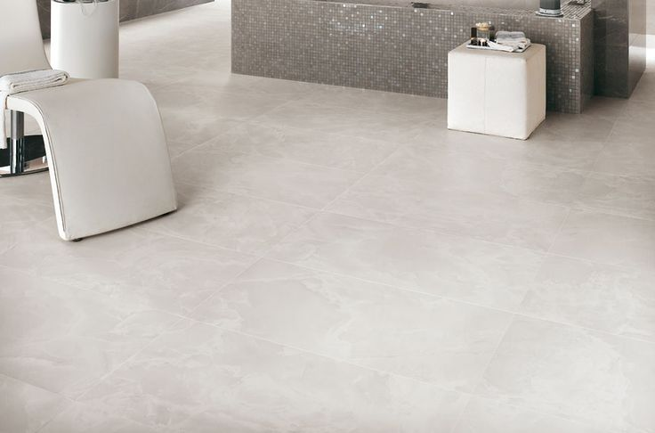 Pin By Pental Surfaces On Bathrooms Onyx Tile Tiles