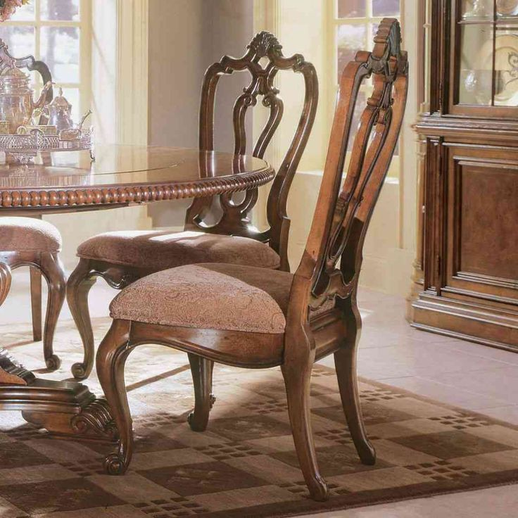 Furniture Dining Chairs Room Sets, Craigslist Furniture Orlando Area