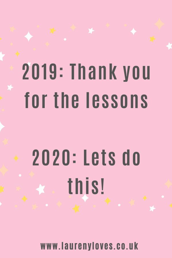 Reflecting On 2019 In 2020 Quotes About New Year Inspirational Quotes Inspirational Quotes Motivation