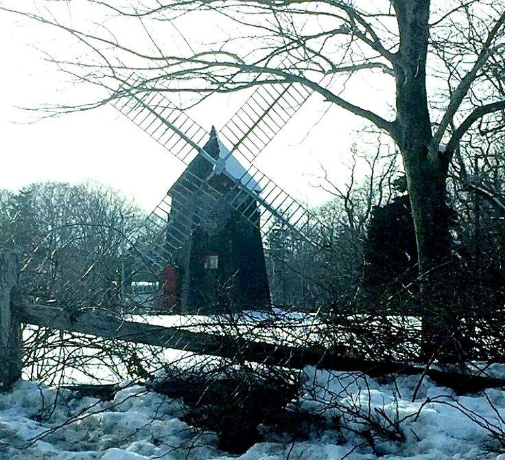 19 Best Winter Wonderland Images On Pinterest