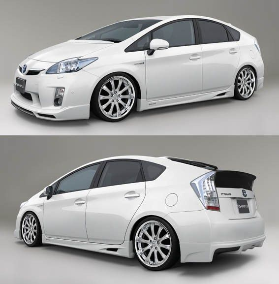 Nice Toyota 2017: prius www.driveclassict......  Cars Check more at http://carsboard.pro/2017/2017/01/18/toyota-2017-prius-www-driveclassict-cars/