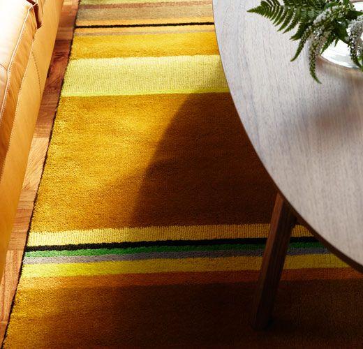 17 best images about ikea stockholm kollektion on. Black Bedroom Furniture Sets. Home Design Ideas