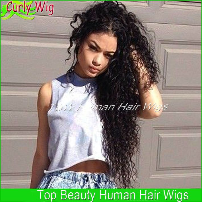1000+ Images About Beautiful Human Hair On Pinterest