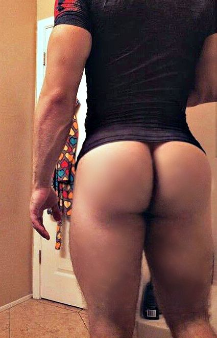 Chaud Porn Gay Videos Pornhubcom