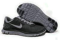 Kengät Nike Free 4.0 V2 Miehet ID 0015