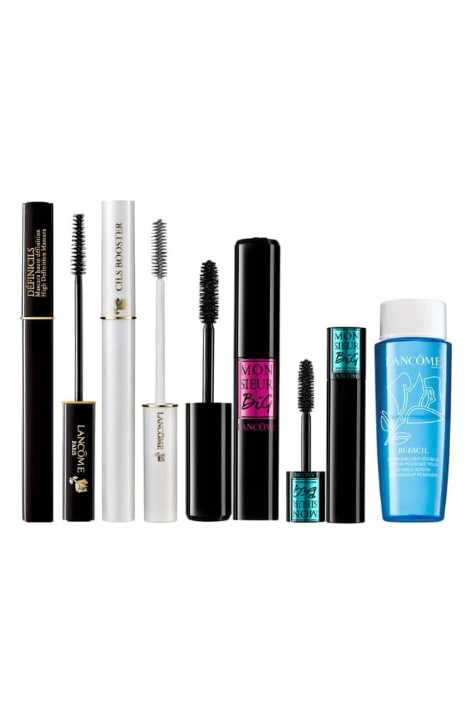c67d20a2e95 The Best of Lancome Lashes Mascara Set   Great Gift Ideas in 2019 ...