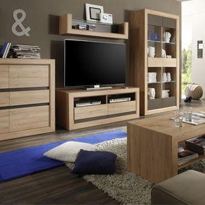 Najlacnejšie nábytok – špičkový nábytok so zľavou až 60%